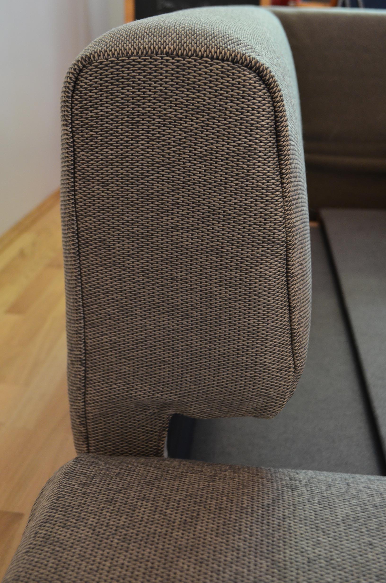 Sofabezug Färben Lassen sofabezug frben lassen dank der sorgfltig aufeinander materialien