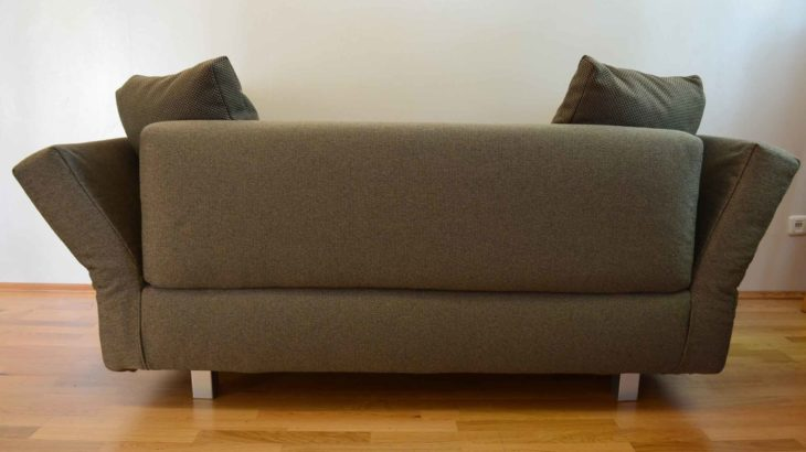 fertig selbst gen hter sofa bezug f r malou sofa von franz fertig. Black Bedroom Furniture Sets. Home Design Ideas