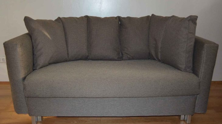 august 2015 seite 2. Black Bedroom Furniture Sets. Home Design Ideas