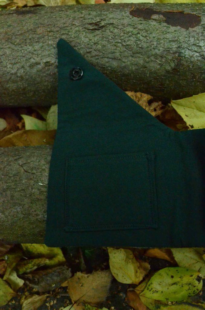 eingenaehte-Tasche-Patchwork-Nadelbrief