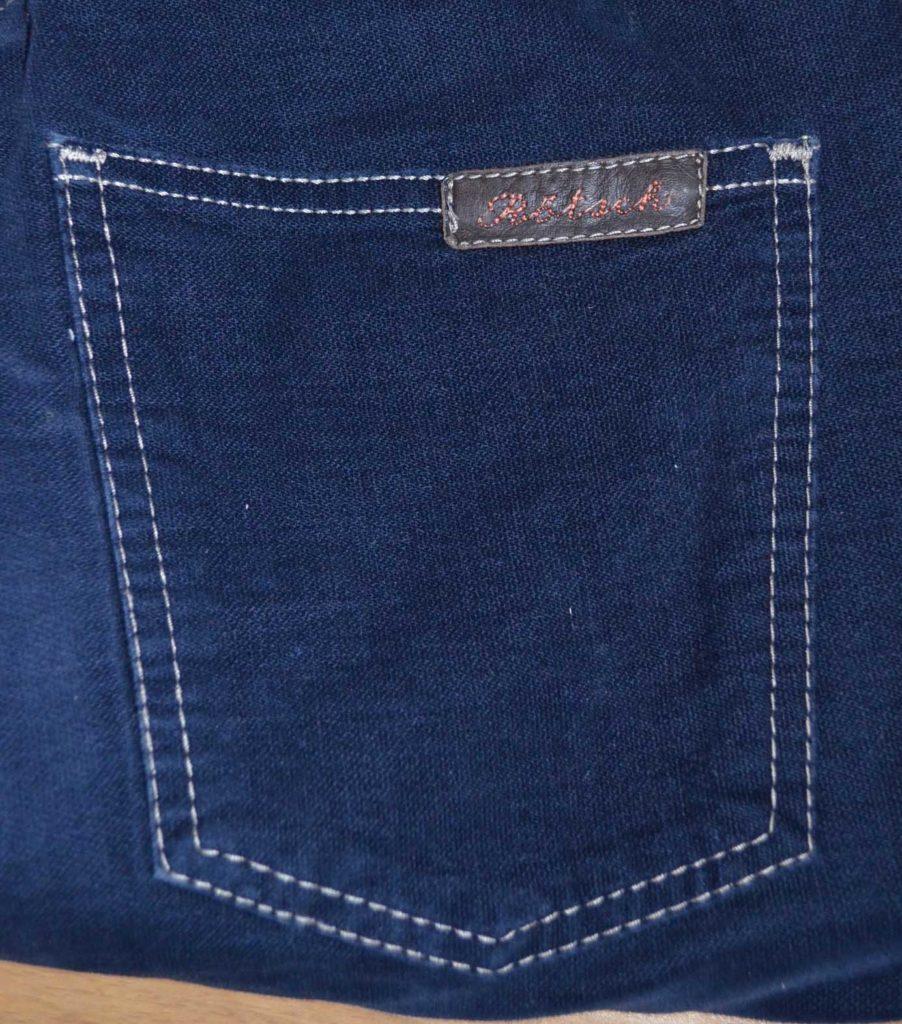 wie n he ich eine jeans eine anleitung in vier beitr gen 1 taschen n hen. Black Bedroom Furniture Sets. Home Design Ideas