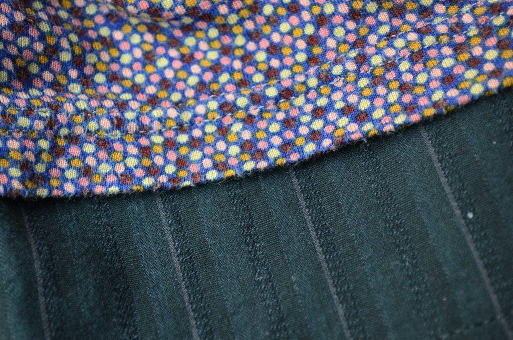 roetsch-Jersey-Shirt-und-Streifenhose
