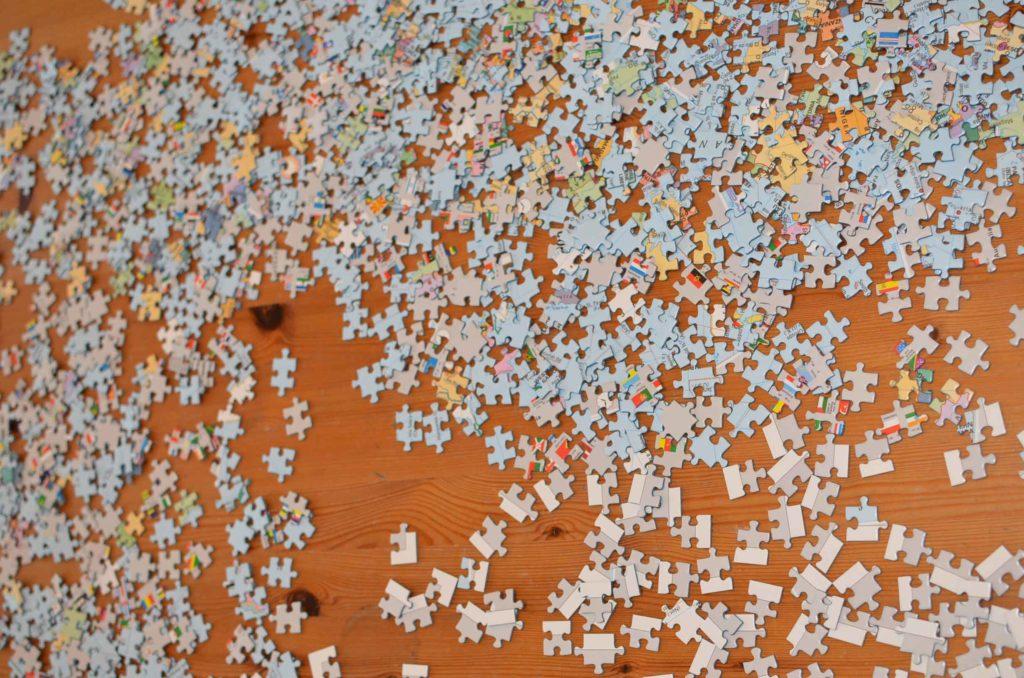 roetsch-Puzzle-Sonntag-Nachmittags-Beschaeftigung