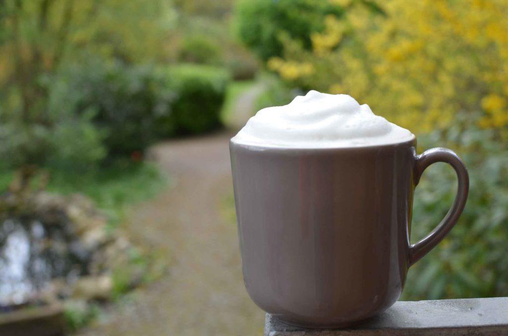 roetsch-der-erste-Sonntagskaffee