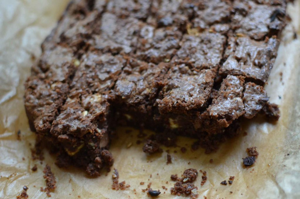 roetsch-triple-choc-brownies