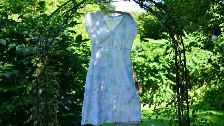roetsch-Sommer-Nachthemd-aus-Batist-Stoff